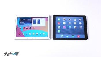Samsung-Galaxy-Note-10.1-vs.-iPad-Air-Android-vs.-iOS