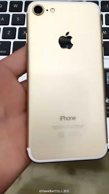 Apple-iPhone-7-Prototyp-I