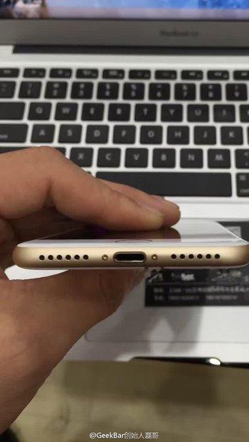 Apple-iPhone-7-Prototyp-II
