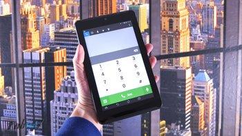 Asus-Fonepad-7-telefon