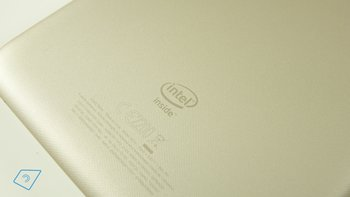 Asus-FonePad-8-ME380CXG-Test-10