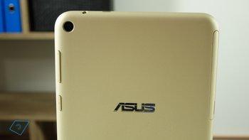 Asus-FonePad-8-ME380CXG-Test-6