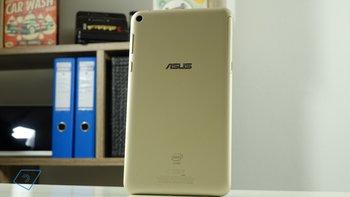 Asus-FonePad-8-ME380CXG-Test-8