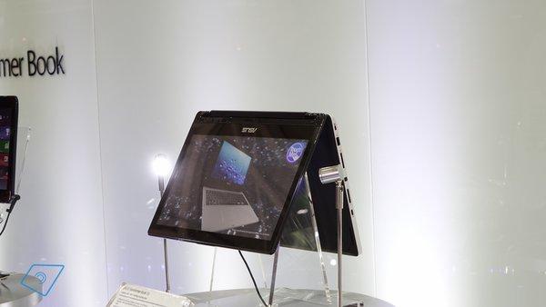 Asus-Transformer-Book-Flip-hands-on-13