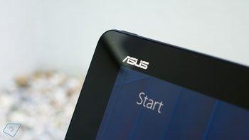 Asus-T100-Chi-Test-3