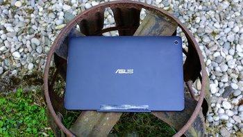Asus-T100-Chi-Test-4
