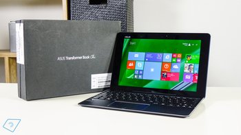 Transformer-Book-T100-Chi-Unboxing-1