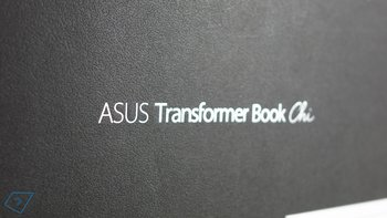 Transformer-Book-T100-Chi-Unboxing-11