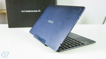 Transformer-Book-T100-Chi-Unboxing-5
