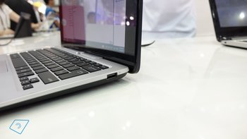 Asus-Transformer-Book-T200-hands-on-12