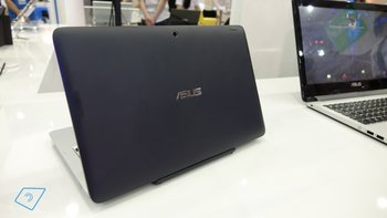 Asus-Transformer-Book-T200-hands-on-4