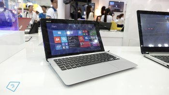 Asus-Transformer-Book-T200-hands-on-5