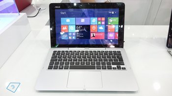 Asus-Transformer-Book-T200-hands-on-7