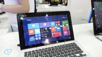 Asus-Transformer-Book-T200-hands-on-8
