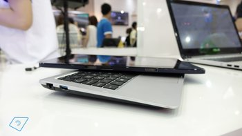 Asus-Transformer-Book-T200-hands-on-9