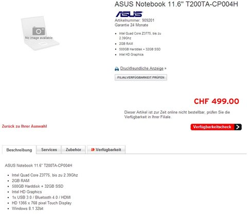 Asus-Transformer-Book-T200TA-schweiz-shop