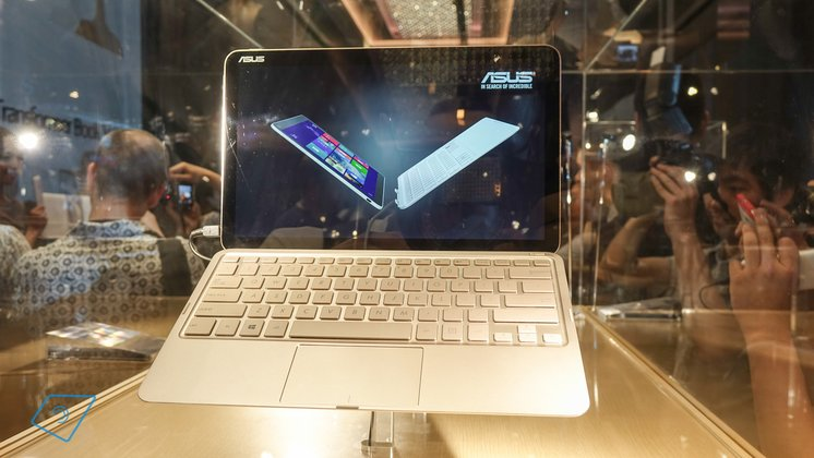 Asus-Transformer-Book-Chi-eyes-on-1