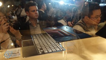 Asus-Transformer-Book-Chi-eyes-on-9