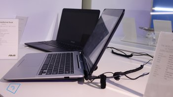 Asus-Transformer-Book-T300FA-hands-on-4