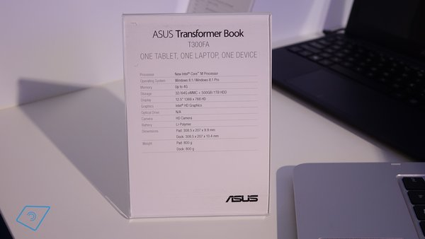 Asus-Transformer-Book-T300FA-hands-on-5