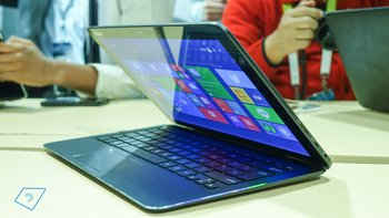 Asus-Transformer-Book-T300-Chi-hands-on-10
