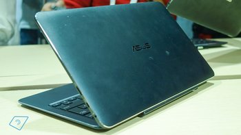 Asus-Transformer-Book-T300-Chi-hands-on-12