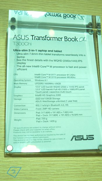 Asus-Transformer-Book-T300-Chi-hands-on-13