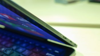 Asus-Transformer-Book-T300-Chi-hands-on-15