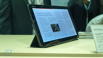 Asus-Transformer-Book-T300-Chi-hands-on-19