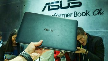 Asus-Transformer-Book-T300-Chi-hands-on-6