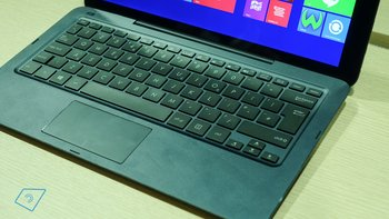 Asus-Transformer-Book-T300-Chi-hands-on-8