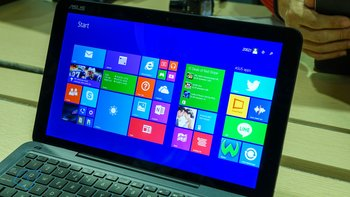 Asus-Transformer-Book-T300-Chi-hands-on-9