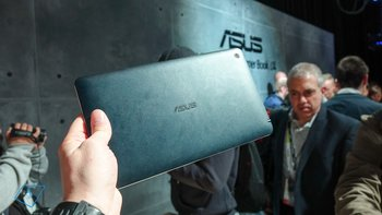 Asus-Transformer-Book-T90-Chi-hands-on-10