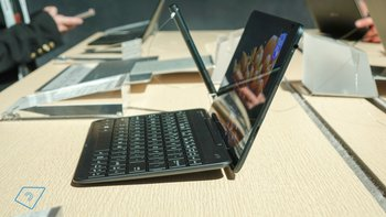 Asus-Transformer-Book-T90-Chi-hands-on-12