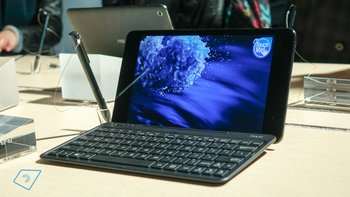 Asus-Transformer-Book-T90-Chi-hands-on-13