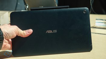 Asus-Transformer-Book-T90-Chi-hands-on-14