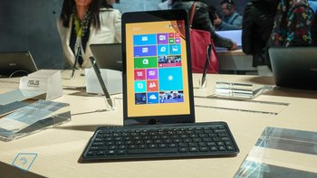 Asus-Transformer-Book-T90-Chi-hands-on-15