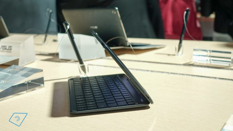 Asus-Transformer-Book-T90-Chi-hands-on-17