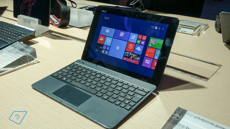 Asus-Transformer-Book-T90-Chi-hands-on-21