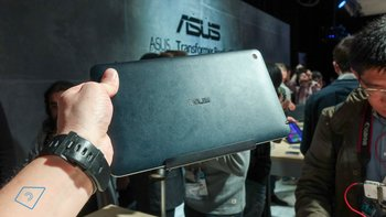 Asus-Transformer-Book-T90-Chi-hands-on-3