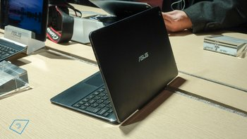 Asus-Transformer-Book-T90-Chi-hands-on-31
