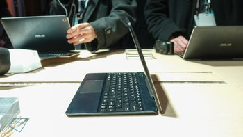 Asus-Transformer-Book-T90-Chi-hands-on-41