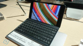Asus-Transformer-Book-T90-Chi-hands-on-6