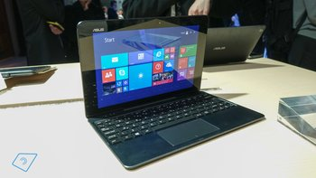 Asus-Transformer-Book-T90-Chi-hands-on-61