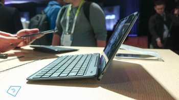 Asus-Transformer-Book-T90-Chi-hands-on-7