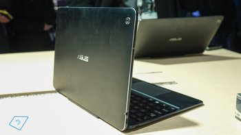 Asus-Transformer-Book-T90-Chi-hands-on-71