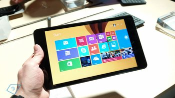 Asus-Transformer-Book-T90-Chi-hands-on-8