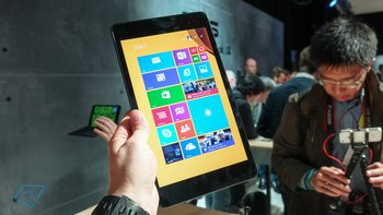 Asus-Transformer-Book-T90-Chi-hands-on-9