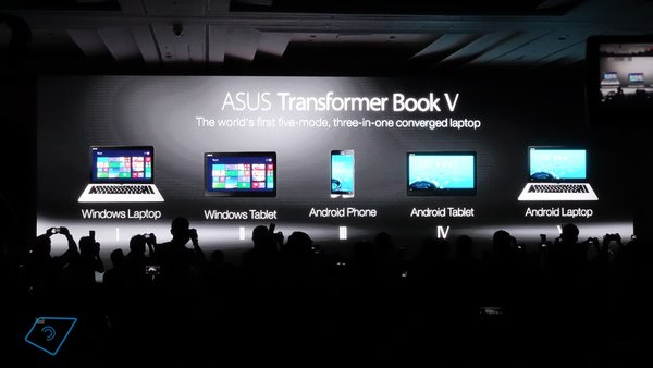 Asus-Transformer-Book-V_05
