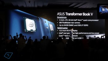 Asus-Transformer-Book-V_12